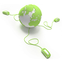 GreenNetworking